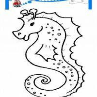 Cocuklar Icin Hayvan Baykus Boyama Sayfasi 1 Preschool Activity