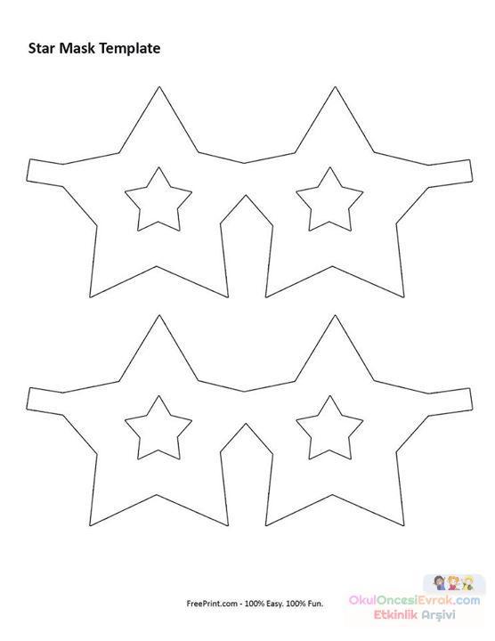 Okul öncesinde Boyama Ve Matematık çalişmaları 15 Preschool Activity