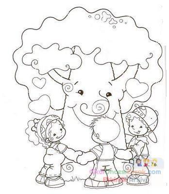 Suluboyakağit Işleri 864jpg Preschool Activity