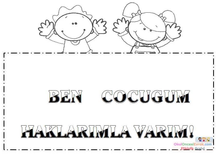 Sanat Etkınlığı Ve Boyama çalişması 150 Preschool Activity