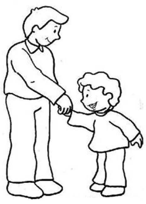 681714eb2ec2f16e6e Preschool Activity