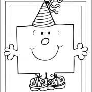 Iskelet Kemik Isimli Preschool Activity