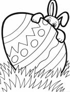 Best-Free-Easter-Coloring-Pages-66-In-Seasonal-Colouring-Pages-with-Free-Easter-Coloring-Pages