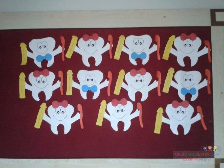 Sanat Etkinliği Ve Boyama Sayfası 410 Preschool Activity