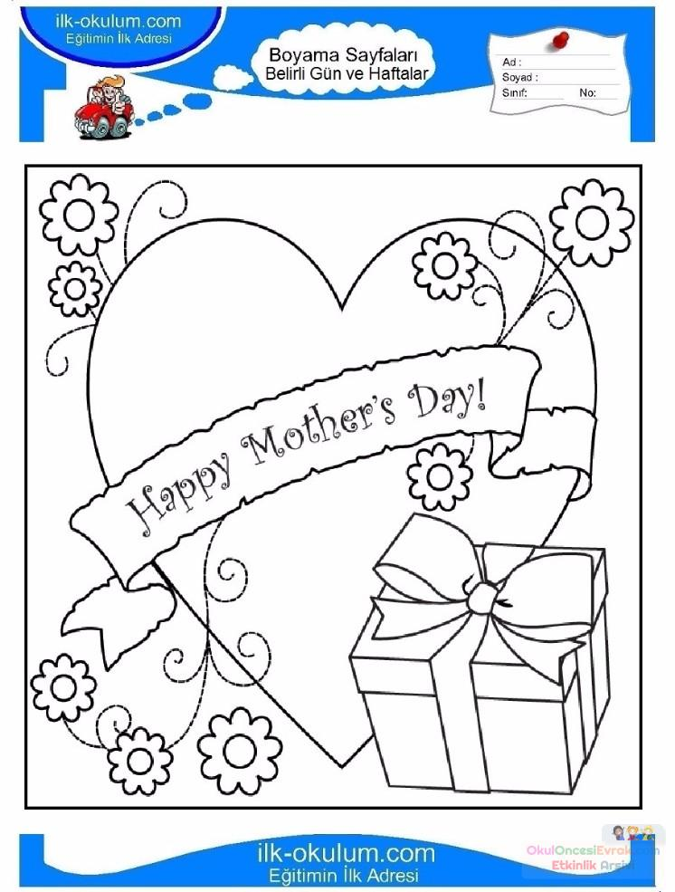 csp47005 mothers day drawing - 700×700