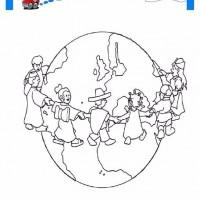 Okul öncesi Evrak Anaokulu Kreş Otamasyon Sistemi