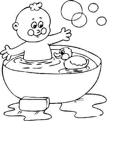2988deacb9ad3454d531654bc67ee2ce Preschool Activity