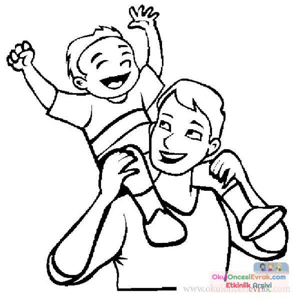 Anne Baba Anneler Günü (17)