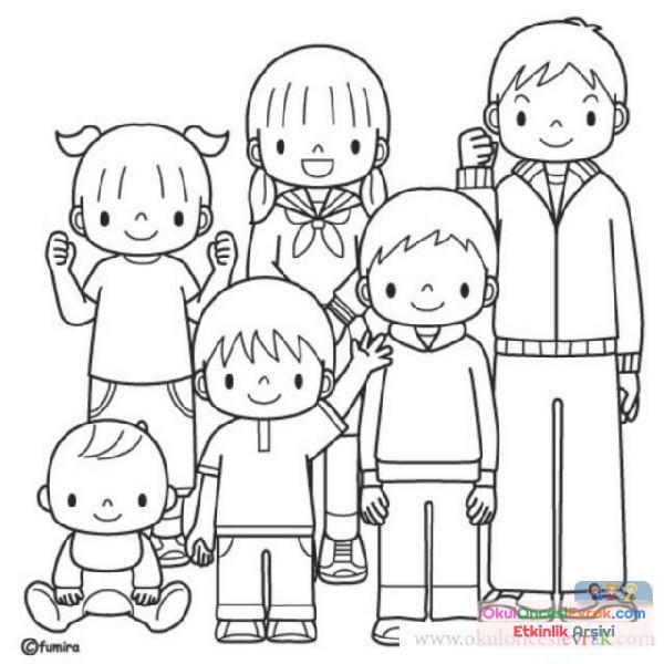 Anne Baba Anneler Günü (38)