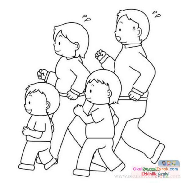 Anne Baba Anneler Günü (40)