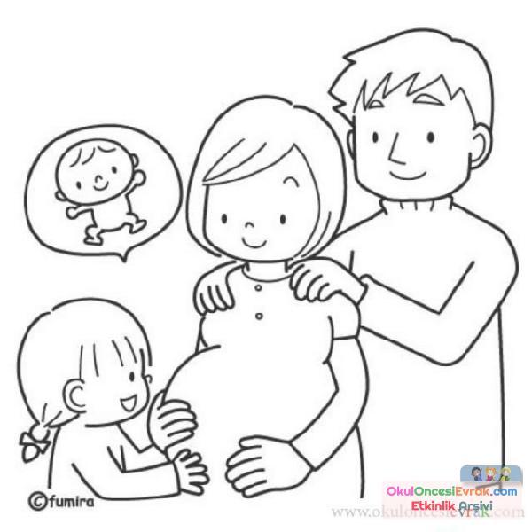 Anne Baba Anneler Günü (42)