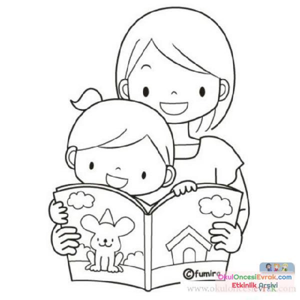 Anne Baba Anneler Günü (43)