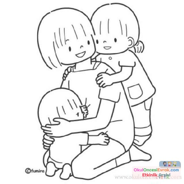 Anne Baba Anneler Günü (44)
