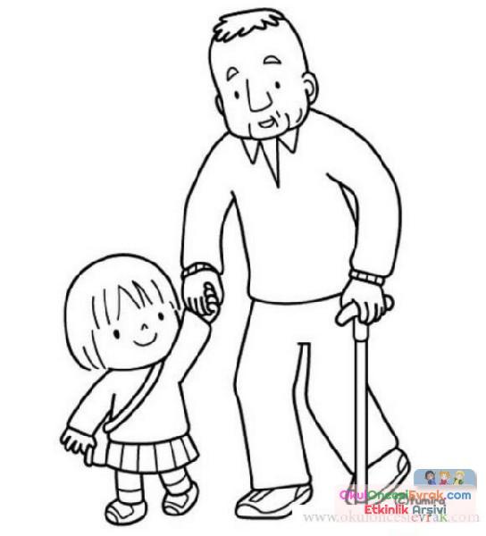 Anne Baba Anneler Günü (46)