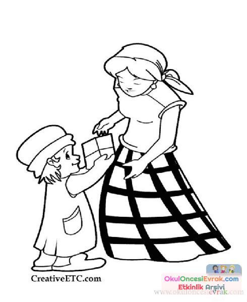 Anne Baba Anneler Günü (59)