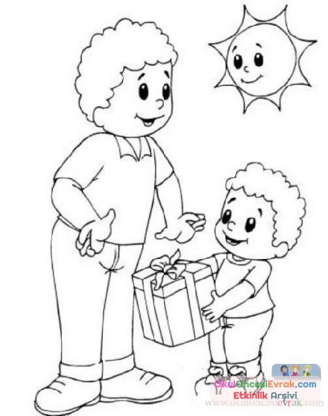 Anne Baba Anneler Günü (63)