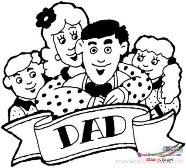 Anne Baba Anneler Günü (66)
