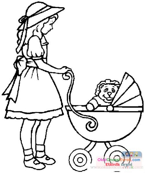 Anne Baba Anneler Günü (9)