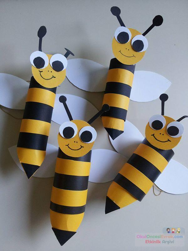 arı etkinlik  (21)