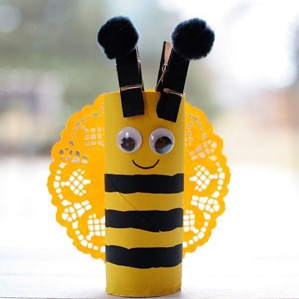 arı (2)