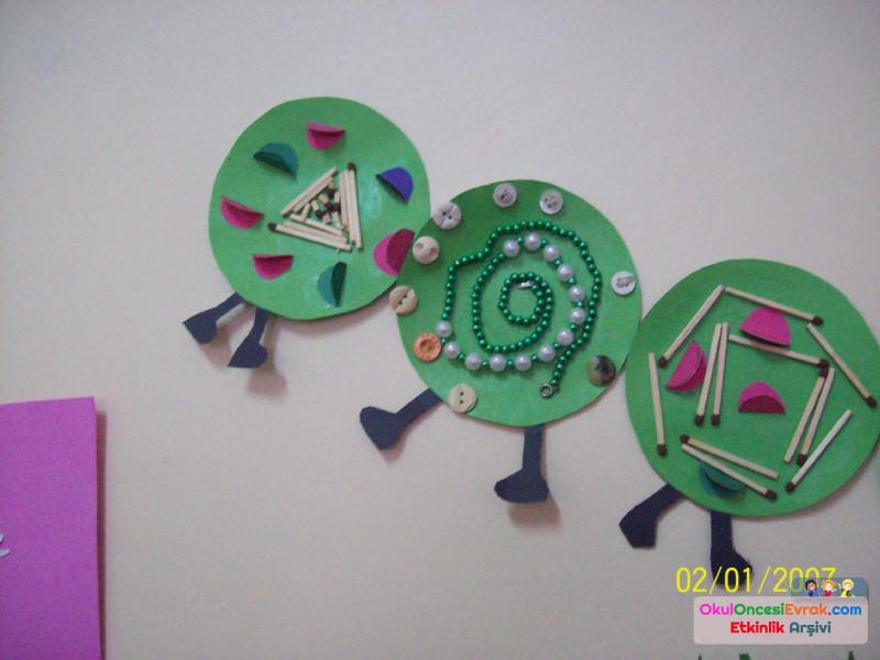 Artk Materyal (6)