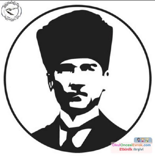 Atatürk  (3)