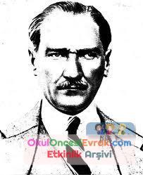 Atatürk  (4)