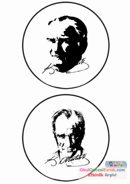 Atatürk Sayfa2