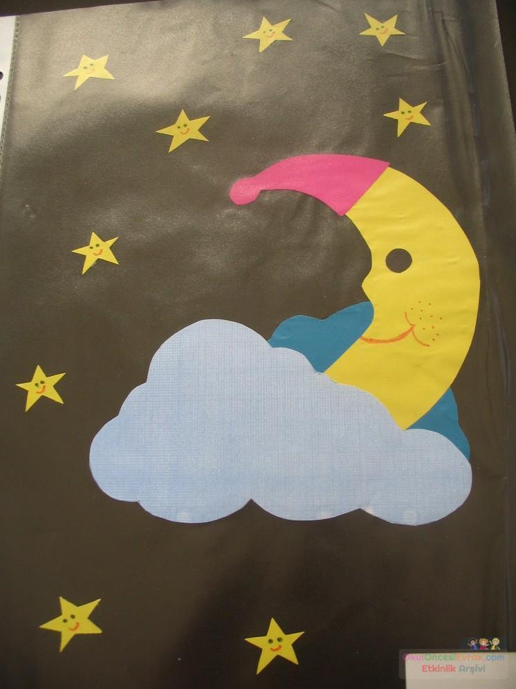 Ay Yıldız