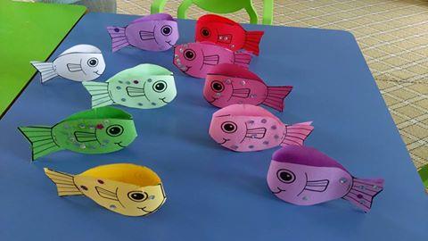 balık (2)