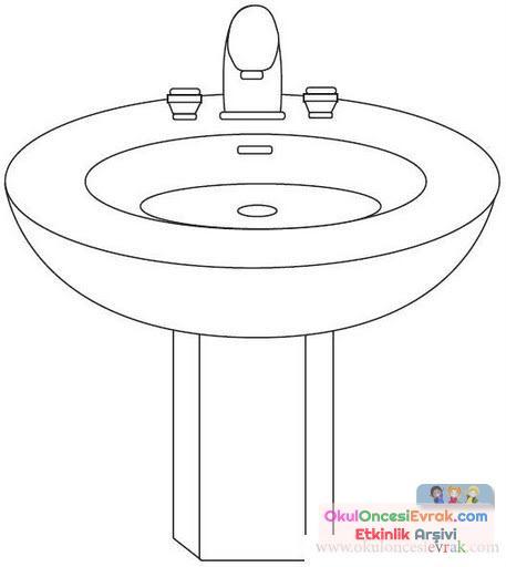 Banyo Malzemeleri (11)