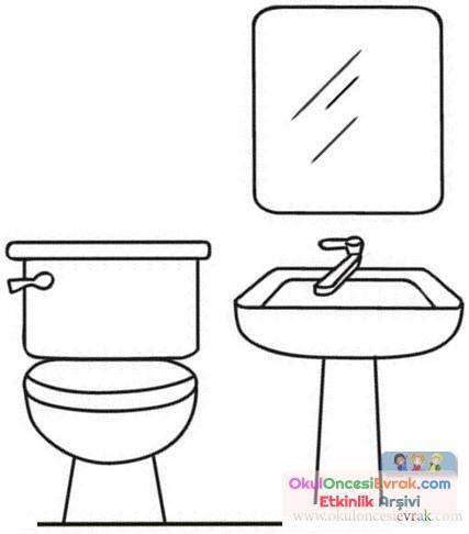 Banyo Malzemeleri (2)
