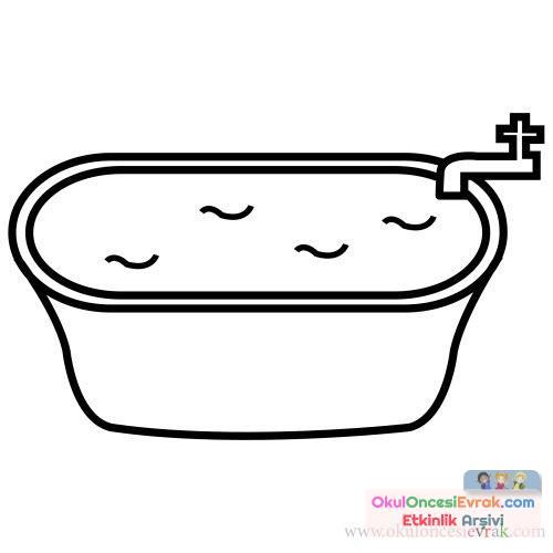 Banyo Malzemeleri (5)