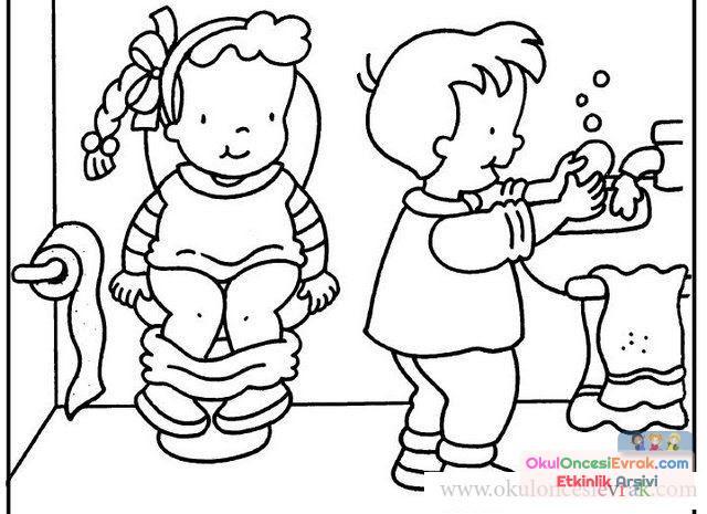 Banyo Malzemeleri (6)