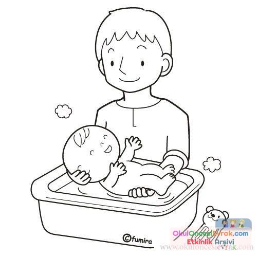Bebek Anne (2)