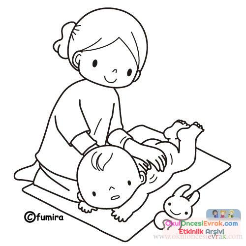 Bebek Anne (3)