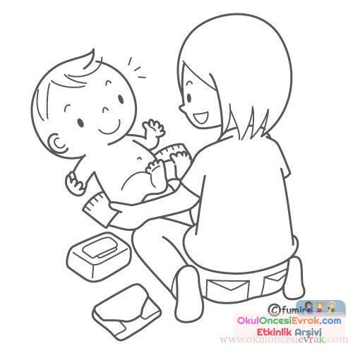 Bebek Anne (5)