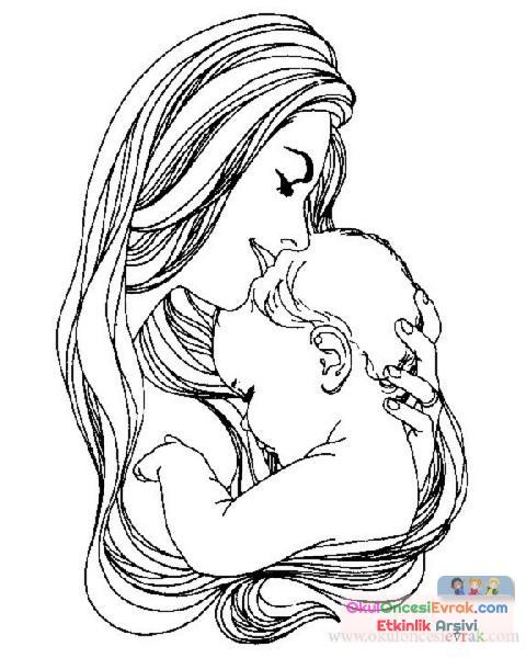 Bebek Anne (7)