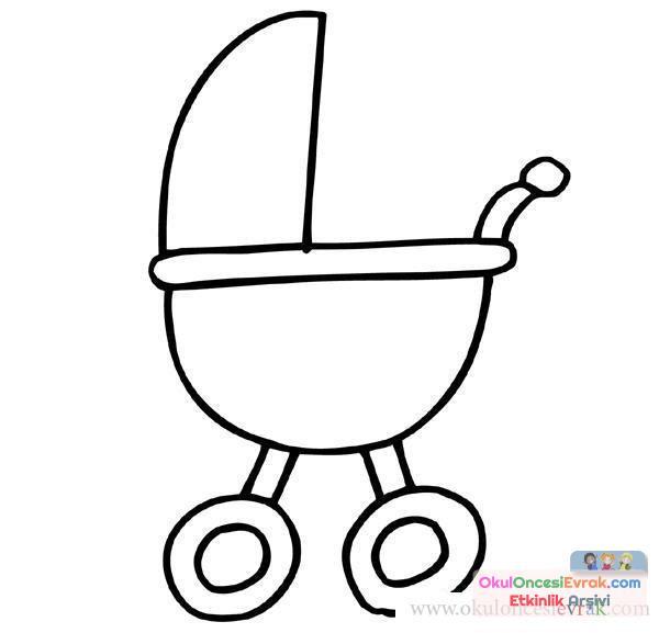 Bebek Eşyaları (1)