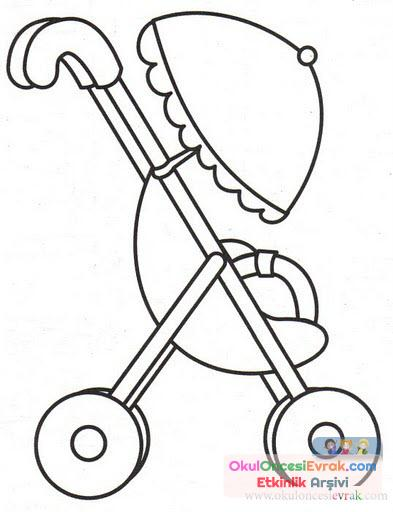 Bebek Eşyaları (10)