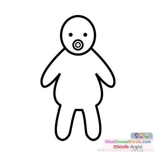 Bebek Eşyaları (4)