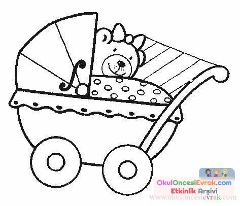 Bebek Eşyaları (7)