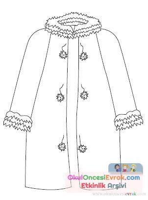 ceket boyama (4)