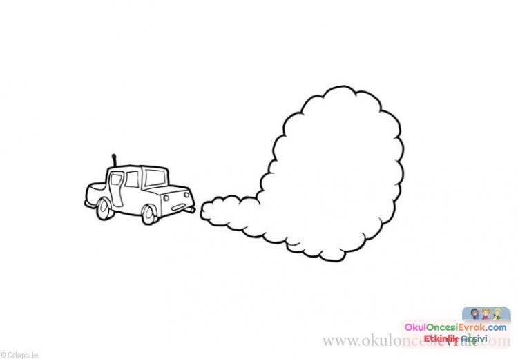 Çevre Kirliliği (2)