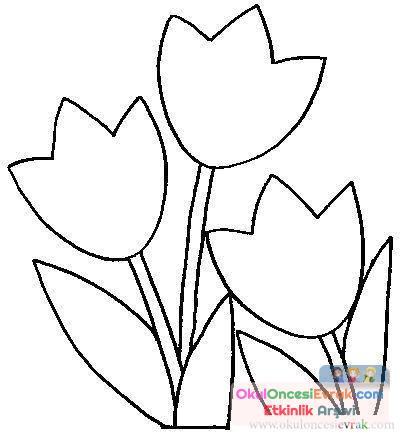 Çiçek Kalıpları (37)