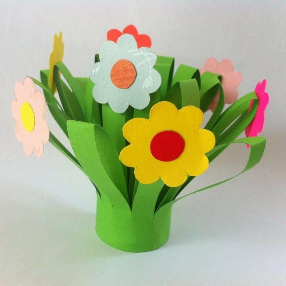 çiçek (11)