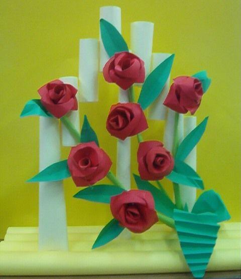 çiçek (12)