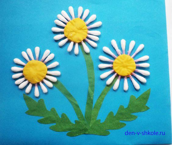 çiçek (13)
