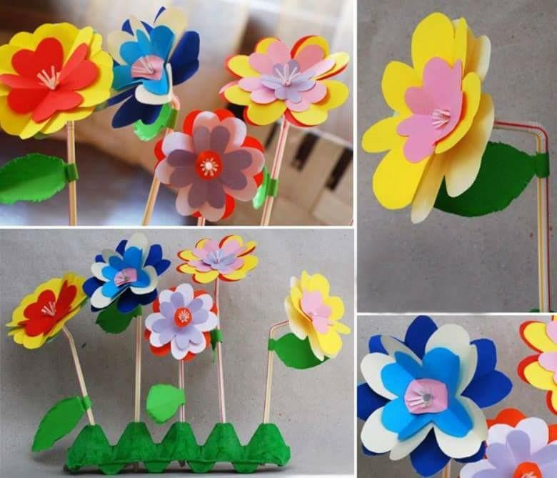 çiçek (15)