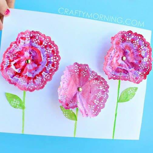 çiçek (16)